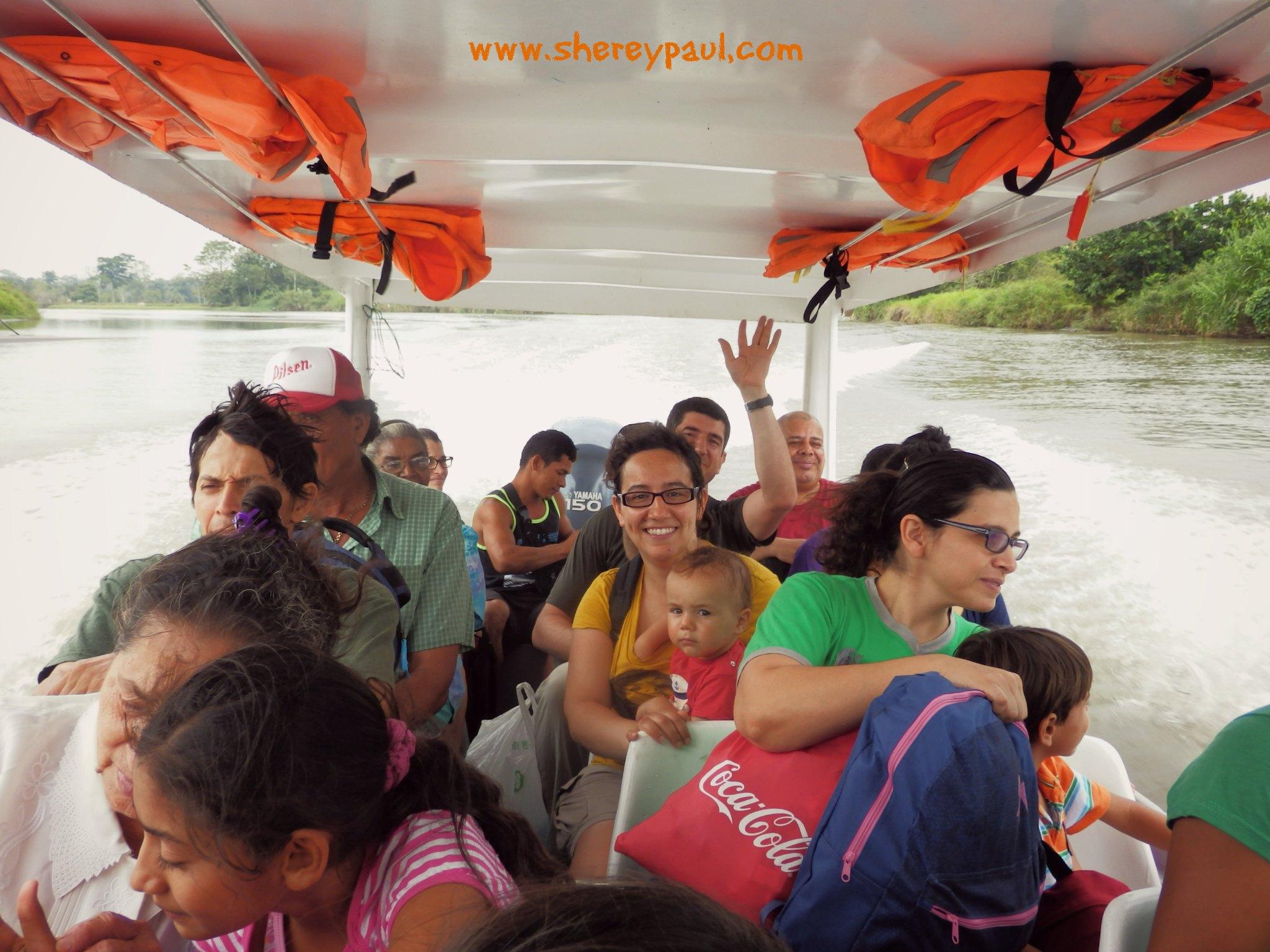 El mejor lugar para ver tortugas en Costa Rica sin rascarte el bolsillo